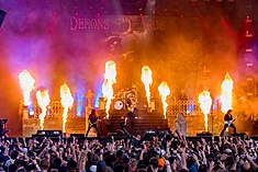 Demons & Wizards - 2019214211230 2019-08-02 Wacken - 3655 - AK8I4478.jpg