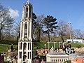 Den Haag - panoramio (245).jpg
