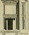 Den doorluchtigen hooghgeboren vorst eñ heere Wilhem Henrick, van Gods genade Prince van Orange, werden dese afbeeldingen, van weinighe schoorsteen-wercken, meest ten bevele vande doorl. hooghgeborene (14766949804).jpg