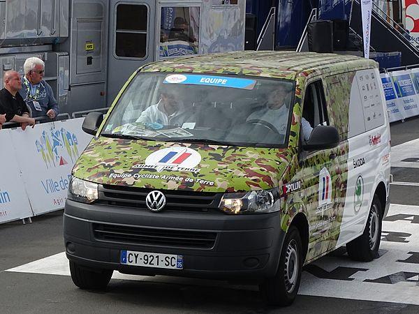 Denain - Grand Prix de Denain, 16 avril 2015 (C39).JPG