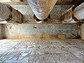 Dendera Tempel Pronaos 15.jpg
