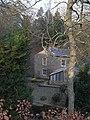 Dene House - geograph.org.uk - 1098658.jpg