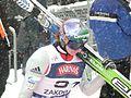 Denis Kornilov 2 - WC Zakopane - 27-01-2008.JPG