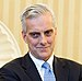 Denis McDonough (crop).jpg