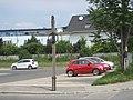 Denkmal-Kreuz-1210-01.jpg