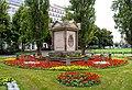 Denkmal C.W.Müller (Leipzig) jm52647.jpg
