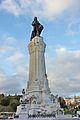 Denkmal des Marquês de Pombal.jpg