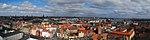 Denmark, Copenhagen - panoramio (5).jpg