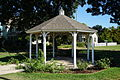 Denton September 2015 46 (gazebo).jpg