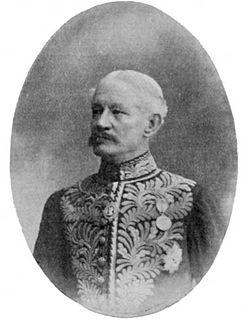 Denzil Ibbetson Administrator in British India