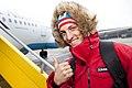 Departure to Sochi (12305765353).jpg