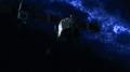 Der Kometenlander Philae 15307871607 fce3f9bfe1 o.jpg