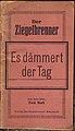Der Ziegelbrenner Deckblatt.JPG
