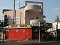 Derech Lehi Tel Aviv (corner shop) - panoramio.jpg
