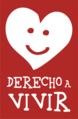 Derecho a Vivir-Logo-C.png
