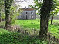Derelict house, Claraghpottle (geograph 2915445).jpg