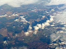 Derrybrien, Ireland (4361415434).jpg