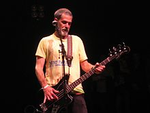 Descendents 2011-12-18 16.JPG