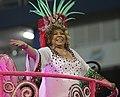 Desfile das Escolas de Samba de SP (39561033814).jpg