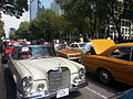 Desfile de Autos Clásicos en Reforma 05.jpg