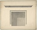 Design for a Chimneypiece MET DP805426.jpg