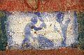 Detail - Ethiopian Church Painting (2377800590).jpg