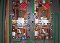 Details of Power Amp module from CHLY's main transmitter.jpg
