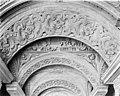 Details van de preekstoel - Amsterdam - 20012357 - RCE.jpg