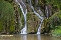 Detalj sa Bigarskog vodopada.jpg
