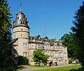 Detmold Schloss 01.jpg