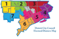 Detroit-Council-District-Map.png