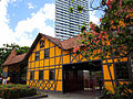 Deutscher Klub Pernambuco - Recife, Pernambuco, Brasil.jpg