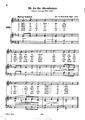 Deutscher Liederschatz (Erk) III 068.png
