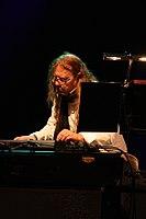 Deutsches Jazzfestival 2013 - HR BigBand - Vladyslav Sendecki - 03.JPG
