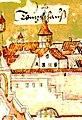 Deutschordenskirche Heilbronn 1557.jpg