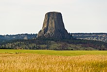 Devils Tower - 5.jpg