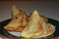 Dewali Snacks -2.jpg