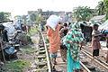 Dhaka April 2011 405 (6376406969).jpg