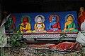 Dharamsala-Kora-12-Amoghasiddhi-Amitabha-Vairocana-Aksobhya-Ratnasambhava-gje.jpg