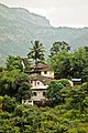 Dhodani, Maharashtra, India - panoramio (9).jpg