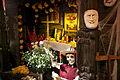 Dia de muertos Altar religioso.jpg