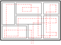 Diagram Spaghetti przykładowe.PNG