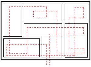 Diagram    spaghetti     Wikipedia  wolna encyklopedia