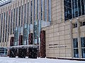 Diana E. Murphy United States Courthouse - Federal Court in Minneapolis (49215654723).jpg