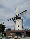 didam, molen sint martinus foto5 2010-07-17 12.49