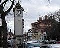 Didsbury Village 20-02-2005.jpg