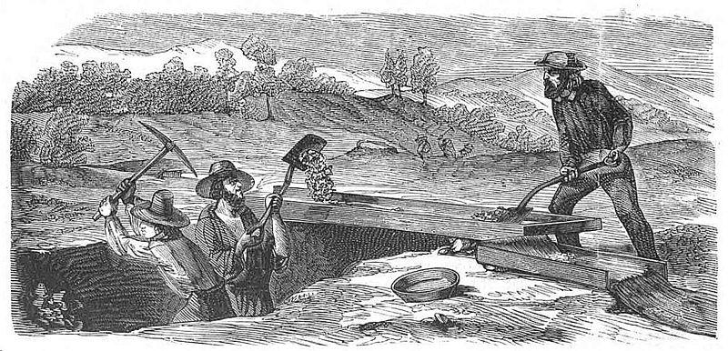 File:Die Gartenlaube (1853) b 300.jpg