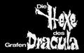 Die Hexe des Grafen Dracula deutsches Logo.png