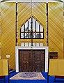 Die neue Freiburger Synagoge 4682.jpg
