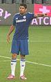 Diego costa Chelsea.JPG